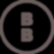 BB-Stone-Logo-Lrg@4x (1).png