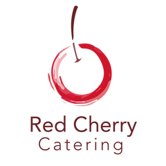 Red Cherry Logo.png