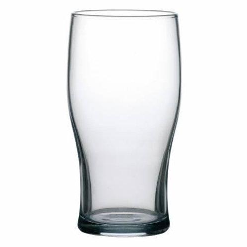 Pint Glasses x 20