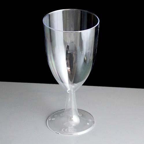 Wine Glasses x 50
