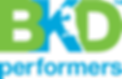 BKD-logo-trans.png