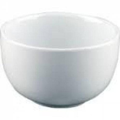 Sugar Bowls x 5