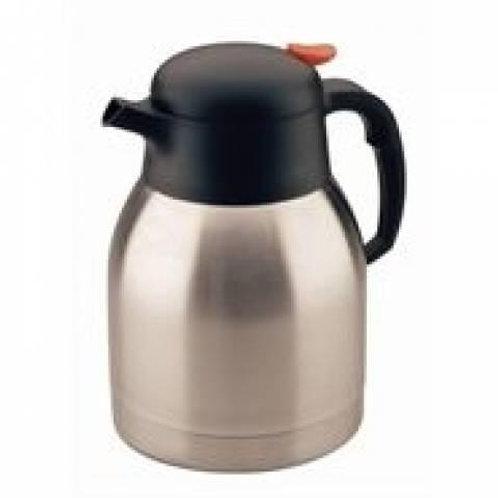 2ltr Coffee Flasks