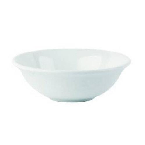 Pasta Bowls x 10
