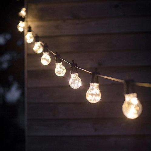 Festoon Lights String