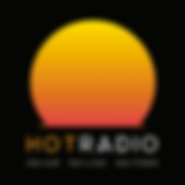 Hot Radio Primary Logo.png