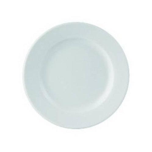 Starter Plates x 10