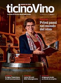 ticinovino_copertina_italiano.jpeg