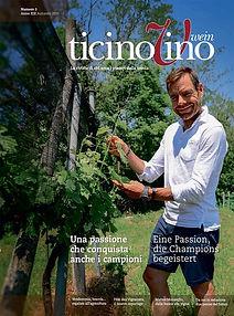 copertina_vino_sito.jpg
