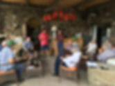 pantelleria_1.jpg