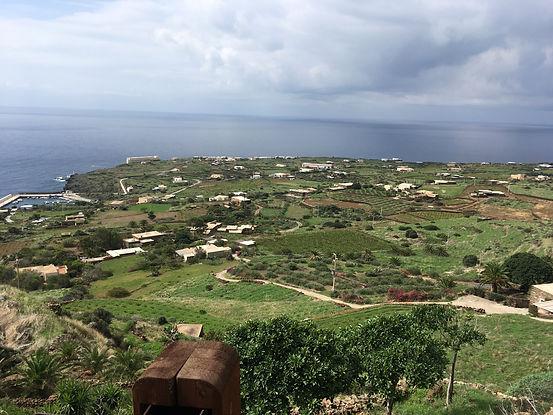 pantelleria_3.jpg