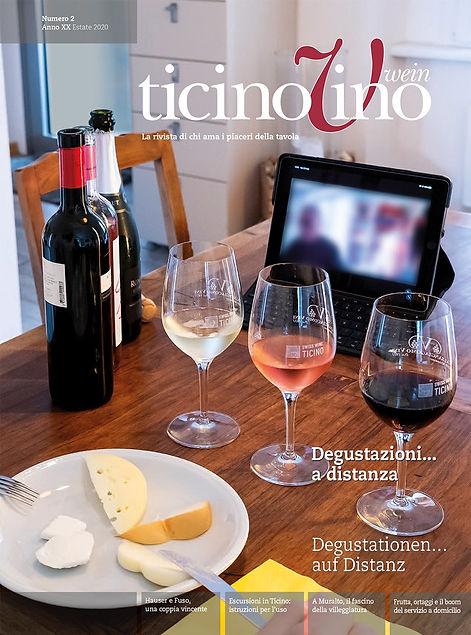 Ticinovino_estate_2020.jpeg