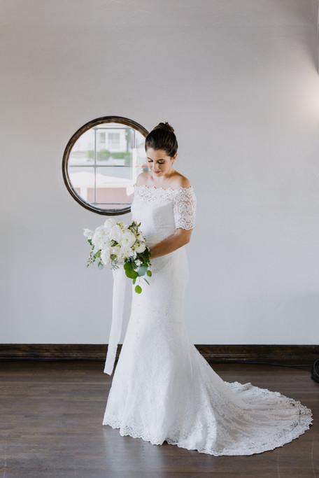 Kutschke_Wedding-211.jpg