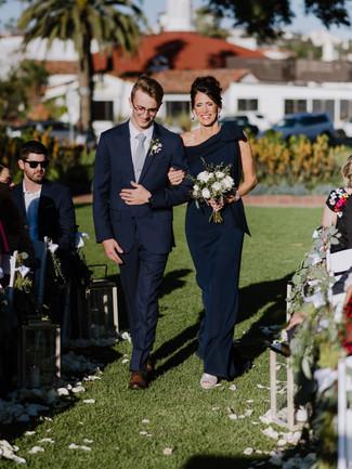 Kutschke_Wedding-426.jpg