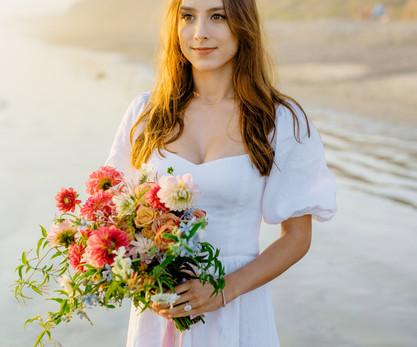 Jessica Wilson Favorites-0034.jpg