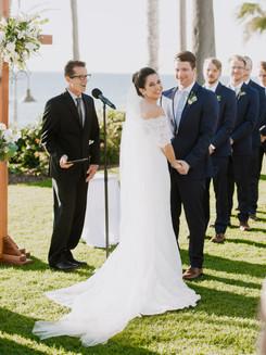 Kutschke_Wedding-462.jpg