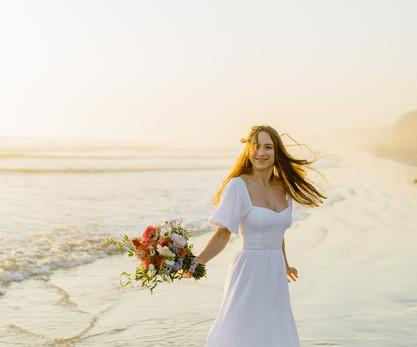 Jessica Wilson Favorites-0046.jpg