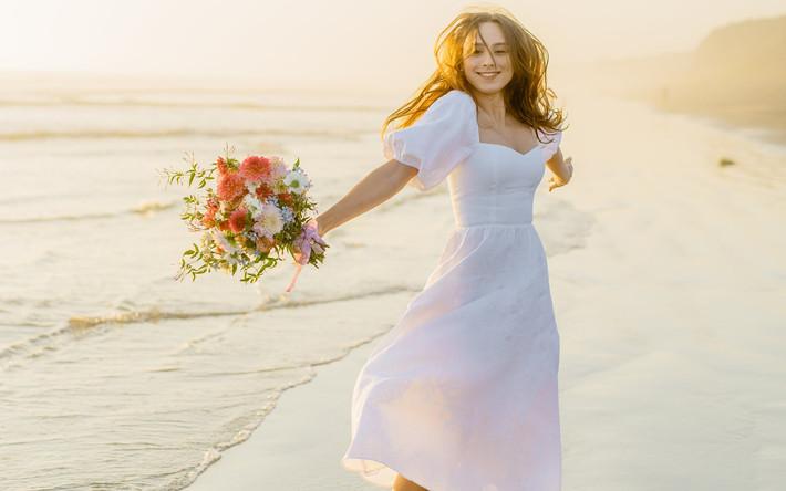 Jessica Wilson Favorites-0043.jpg
