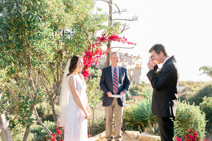 2018Taylor&Ashly'sWedding-Ceremony-14.JPG