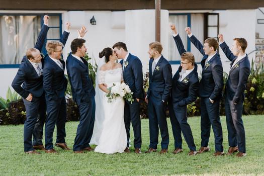 Kutschke_Wedding-594.jpg