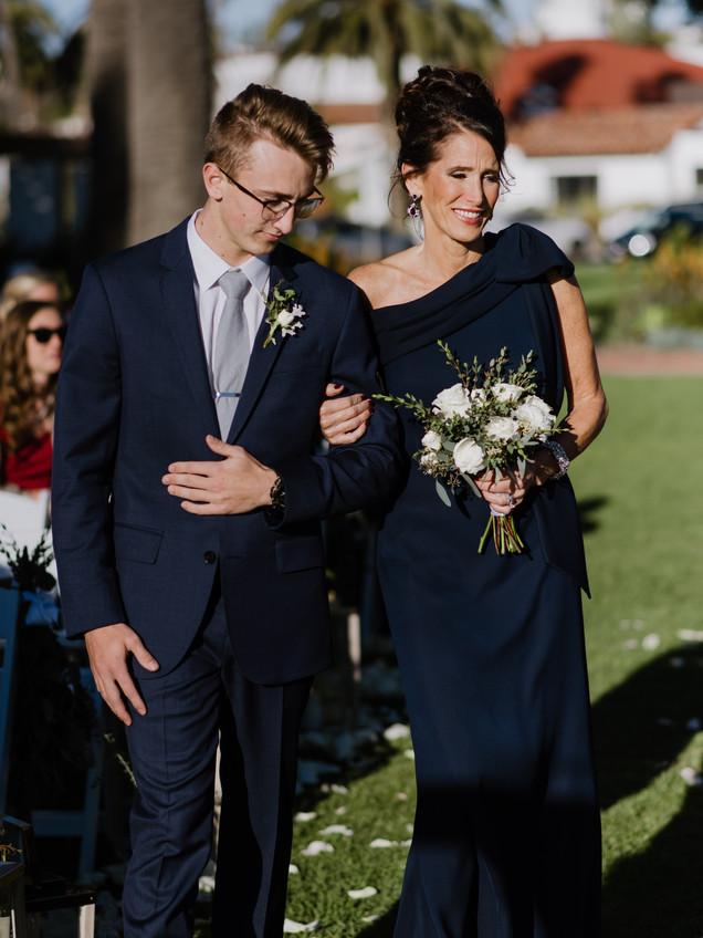 Kutschke_Wedding-427.jpg