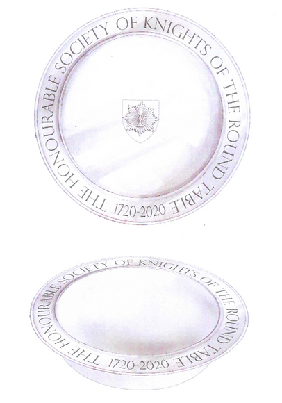 Tercentenary Silver plate and Bowl.png