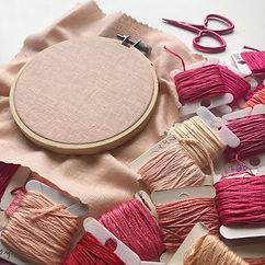 2020 09 27 - photo - blank pink hoop.JPG