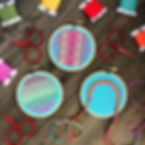 rainbows 1.jpg