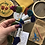 Thumbnail: The Hopebroidery Box - October 2020!