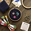Thumbnail: The Hopebroidery Box - November 2020!