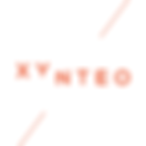 Xynteo-logo.png