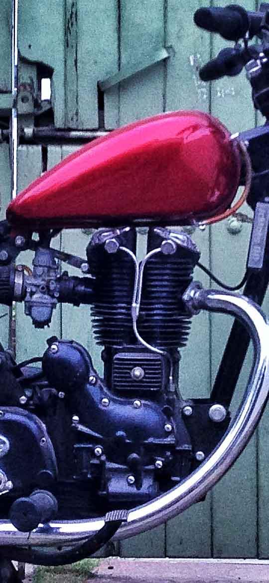 603 Detail