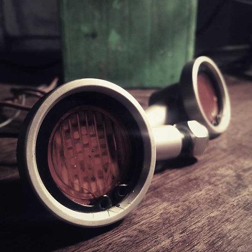 jcMoto Mini Turn Lights