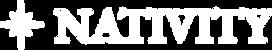 Nativity Logo Block.png