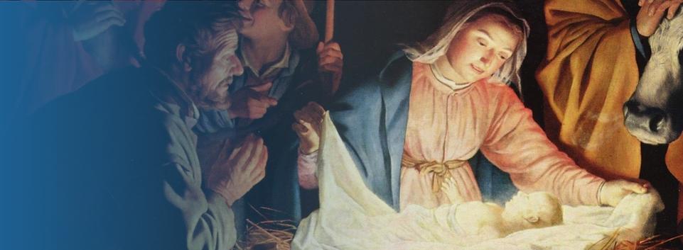 Nativity Header No Text.png