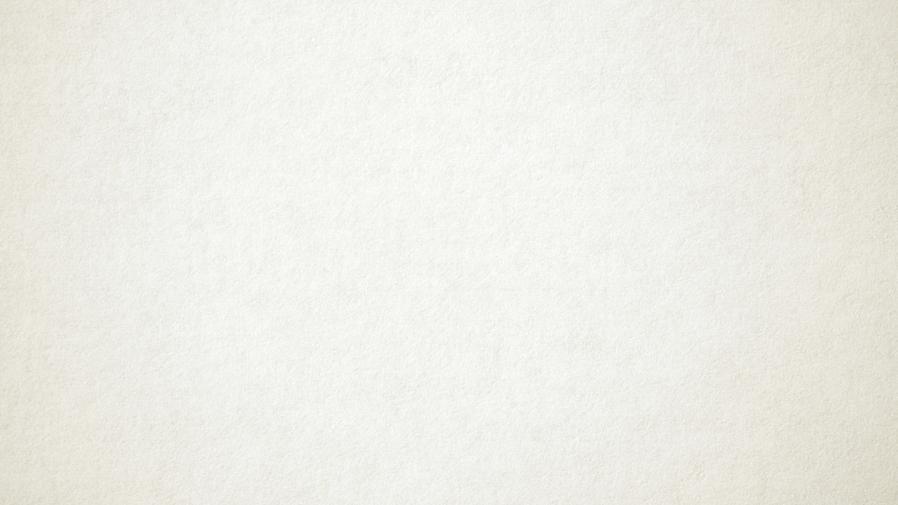 Paper Texture.png