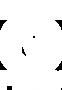 Logo_EhosProd blanc.png