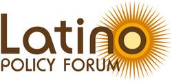 Latino Policy Forum