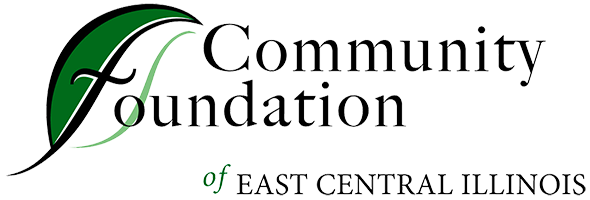 Community Foundation of East Central Illinois