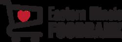 Eastern Illinois Foodbank