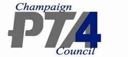 Champaign PTA Council