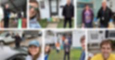 CU FAIR collage.jpg
