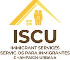 iscu-logo-vert.png