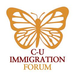 CU-immigrationforum02