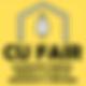 CU FAIR Logo 2.png