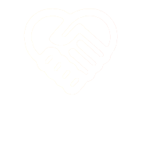 cunningham-township-white.png