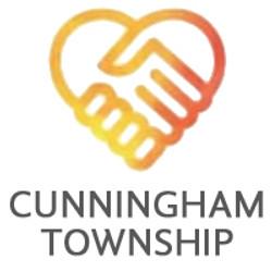 cunninghamtownship_logo2