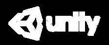 535-5356083_unity-logo-white-png-transpa