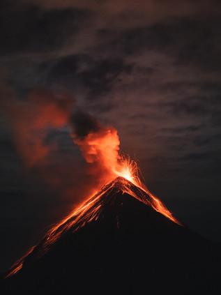 Conquering_Fuego_44.jpg