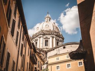 Rome_6.jpg